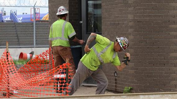 4-construction-challenges-labor-shortage