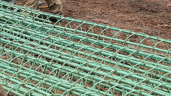 4-construction-challenges-material-costs