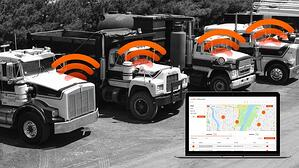 How-to-Increase-Your-Fleet's-Efficiency-and-Safety-with-Telematics