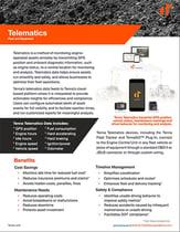 Tenna-Telematics-thumb