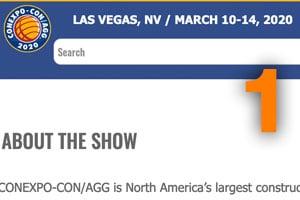 conexpo-blog-1-show-planner