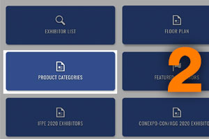 conexpo-blog-2-product-categories