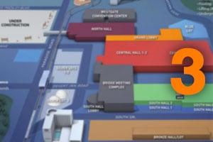 conexpo-blog-3-floor-plan