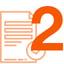 hidden-insurance-exclusions-2-1