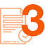 hidden-insurance-exclusions-3-1