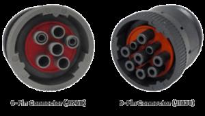 jbus-connectors-640-300x169