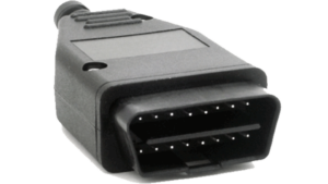 obd-ii-connector-640-300x169