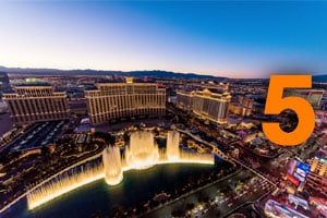 world-of-concrete-2020-5-las-vegas